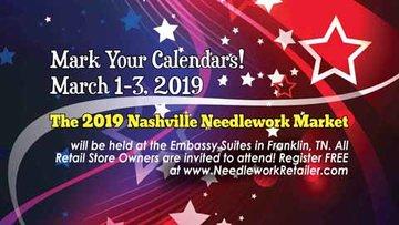 Nashville 2019