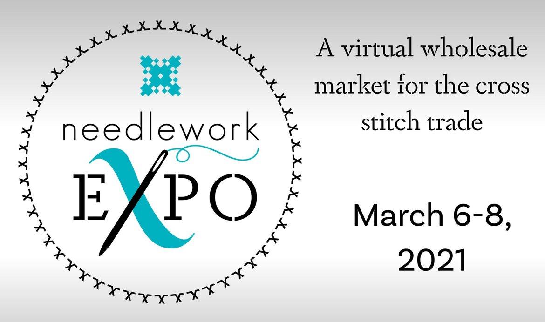 Needlework-EXPO-2021