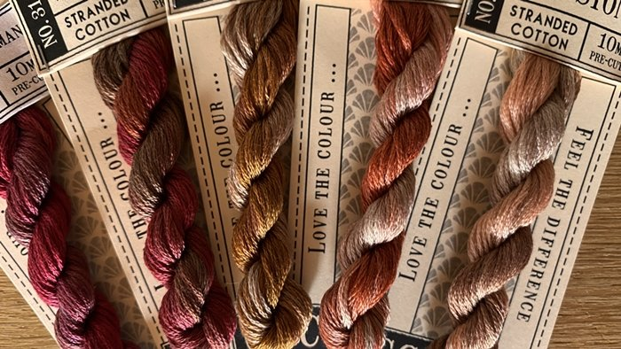 Cottage-Garden-Threads