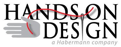 Hands-On-Design