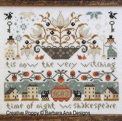 Barbara-Ana-Designs