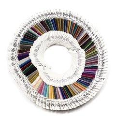 Rainbow-Gallery-Treasure-Braid