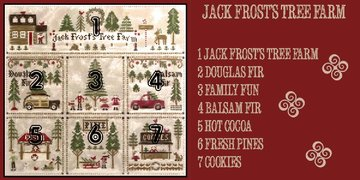 Jack-Frosts-Tree-Farm
