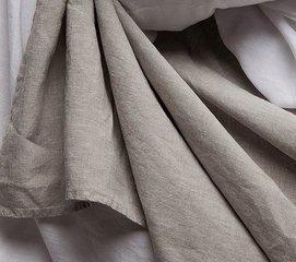 16-draads-linnen-en-hoger