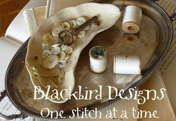 Blackbird-Designs