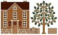 Little-House-Needleworks