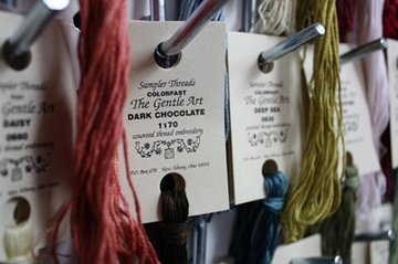 Gentle-Art-Sampler-Threads