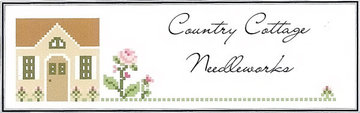 Country-Cottage-Needleworks