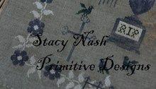 Stacy-Nash-Primitive-Designs