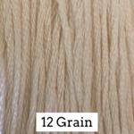 12-grain