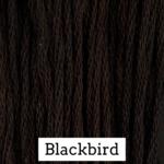 Blackbird CCW