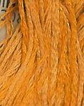 Marmalade WDW 2225a