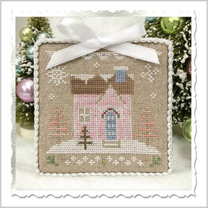 Glitter Village - Glitter House 8
