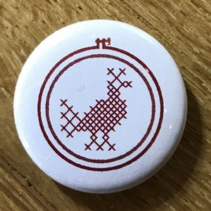 Naalden oppas Soed idee logo