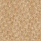 32 ct. Murano Vintage Mocha 3009