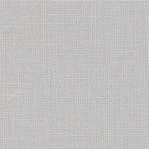 Pearl Grey 28 ct. Cashel 705