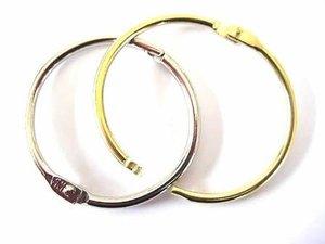 Floss ring 5 cm