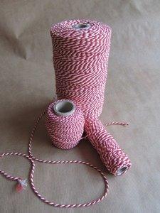 Rollade touw
