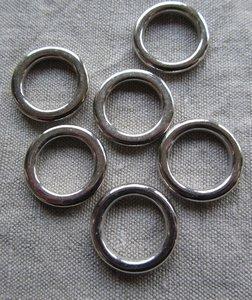ringen 21mm
