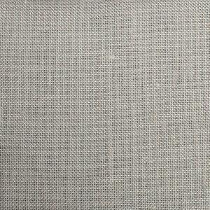 30 ct. Parisian Grey linen voor Kringles