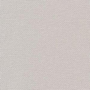 28 ct. Brittney Lugana Marble Grey