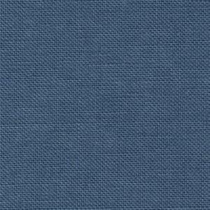Cashel Antique Blue Zweigart