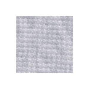14 ct. Aida Vintage Grey 7729