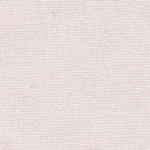 32 ct. Murano Blush