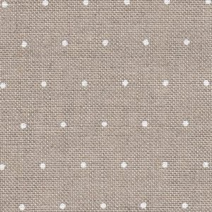 Mini-Dots Natural 36 ct. Edinburgh 1399