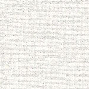 Opalescent White 36 ct. Edinburgh 1111
