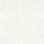 28 ct. Antique White