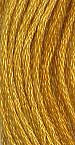 Gold Leaf 0420