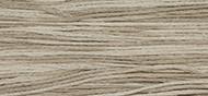 Cattail WDW 1107