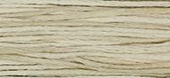Parchment WDW 1110