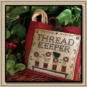 Thread Keeper