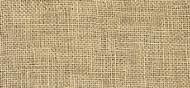 40 ct. WDW Parchment