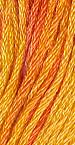 Orange Marmelade 0580