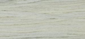 Whitewash WDW 1091