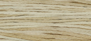 Angel Hair WDW 1109