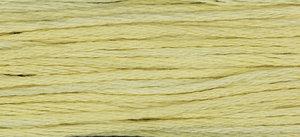 Goldenrod WDW 1118