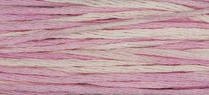 Sophia's Pink WDW 1138