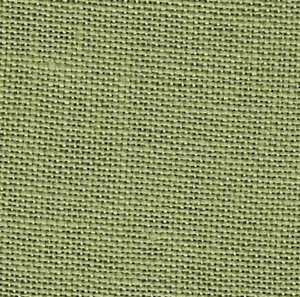 Olive 32 ct. Belfast 6016