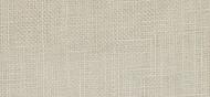 32 ct. WDW Linen