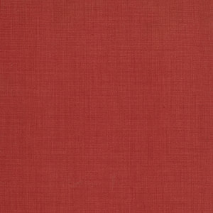 French General Favorites Texture Turkey Red