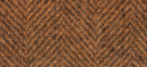 Sweet Potato Herringbone