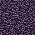 03026 Wild Blueberry