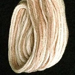 Pale Petals JP4
