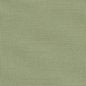32 ct. Murano Olive