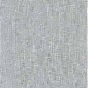 Newcastle Pearl Grey Zweigart