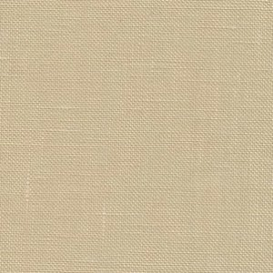 Beige 40 ct. Newcastle 3092